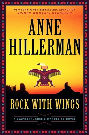 https://www.goodreads.com/book/show/22934457-rock-with-wings