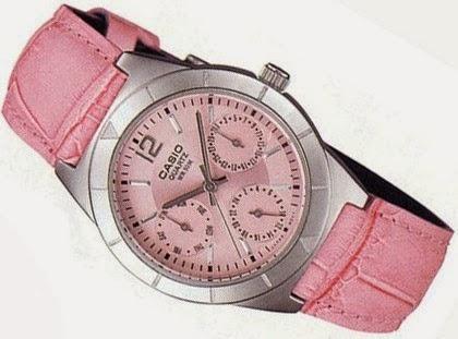 jual jam tangan wanita fossil original murah