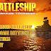 Battleship Surface Thunder PC Game Download