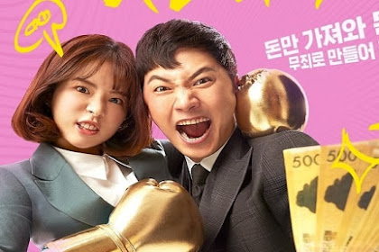 Drama Korea Legal High Episode 1 - 3 Subtitle Indonesia