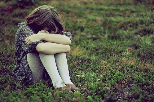 Kata Kata Sakit Hati Paling Sedih Dalam Bahasa Inggris