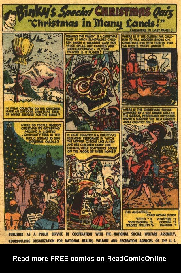 Action Comics (1938) 201 Page 15