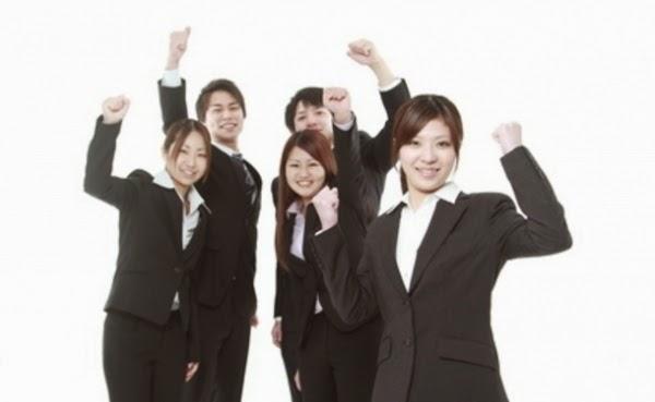 Data Pemeberangkatan Peserta Magang Jepang Jalur Non IMM