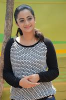namitha pramod new hot stills