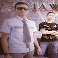 Lirik Lagu Jawara Band - Cintaku Dicuri Orang