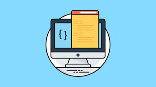 Learn C Programming Udemy Paid courses for free