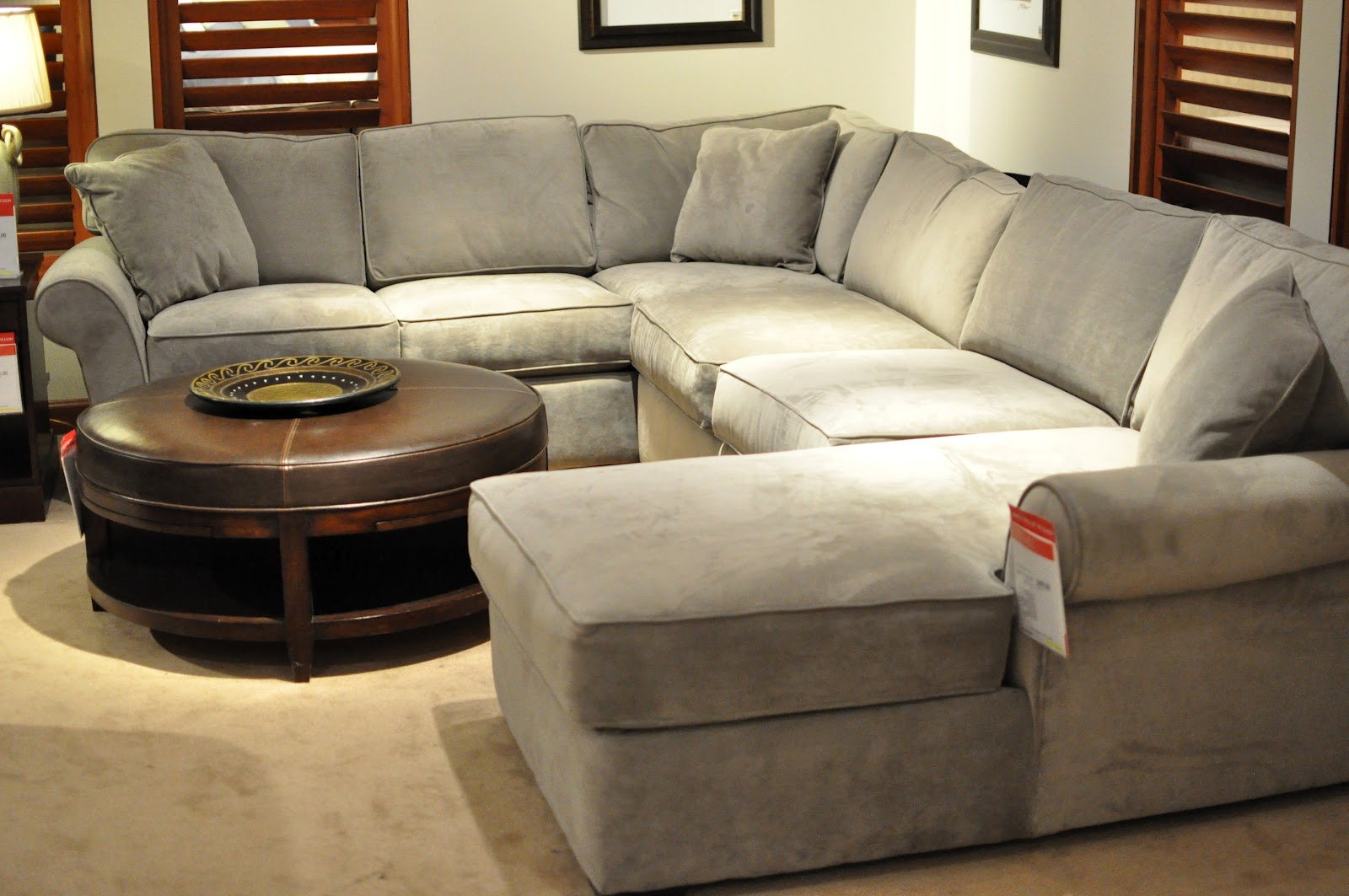 West Elm Henry Sofa Review Vouch For The Henry Twin