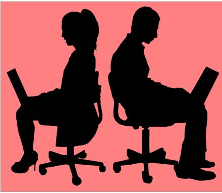 Writing Partners image