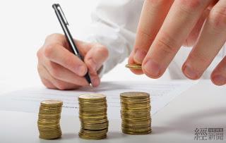 台商回流再添3案 今年累計投資逾2,884億元