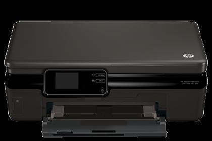 Download HP Photosmart 5514 Drivers