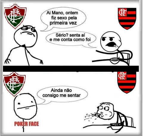 Frases Para Facebook Frases Do Flamengo Para Facebook