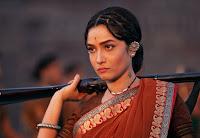 Manikarnika - The Queen Of Jhansi Movie Picture 11