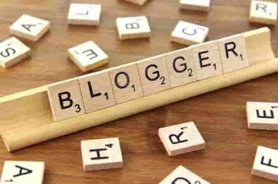 ما يجب عليك ان تقوم به قبل نشر المشاركة في بلوجر