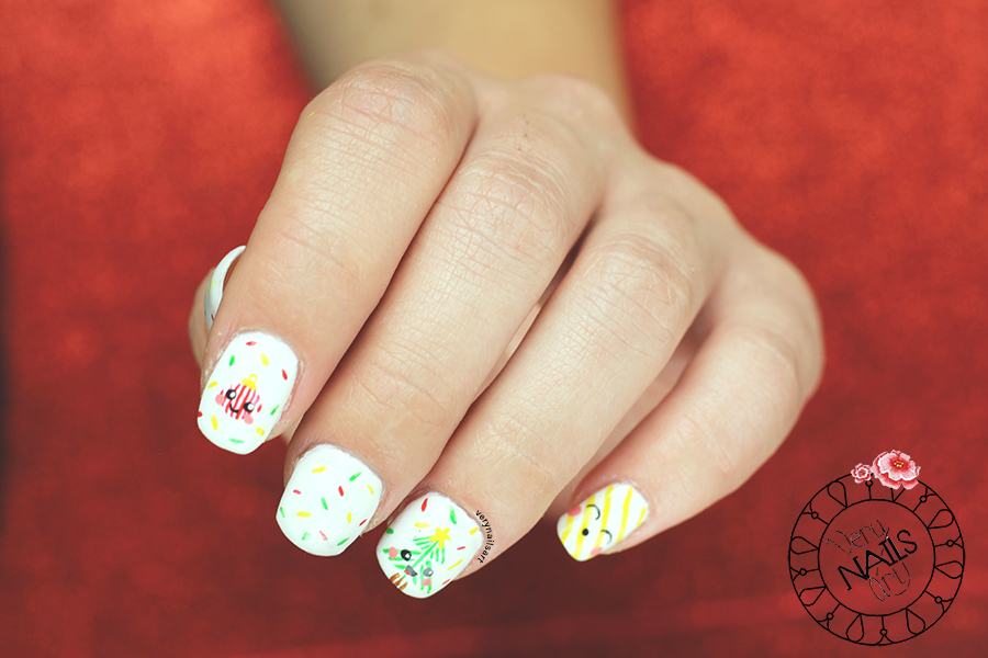 nail-art-kawaii