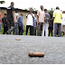 Nigeria: Armed gang kills at least 23 in northwest Burundi