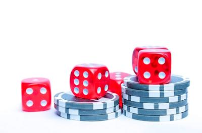 5 sebutan ganjil berbobot pementasan Poker Online Uang Asli