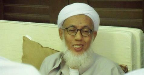 Habib Zein Smith: Habib Itu Harusnya Jadi Pelayan Umat, Bukan Malah Minta Dilayani Umat