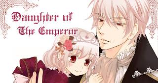 langlebig im einsatz Größe 40 auf Füßen Aufnahmen von Read Daughter of the Emperor Chapter 12