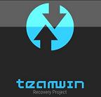 Perbedaan TWRP Dan CWM Recovery Yang Perlu Anda Ketahui