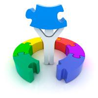 SEO y posicionamiento en buscadores para paginas web