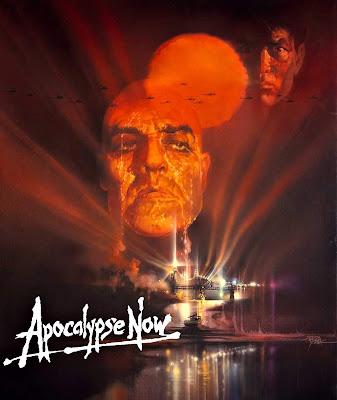 Crítica: Apocalypse Now Redux (1979, de Francis Ford Coppola ...