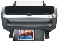 Epson stylus photo 2200 driver, download, manual, software, windows.