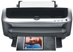 Epson Stylus Photo 2200 Driver Download