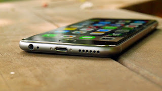 3 Smartphone Untuk Penyuka Musik