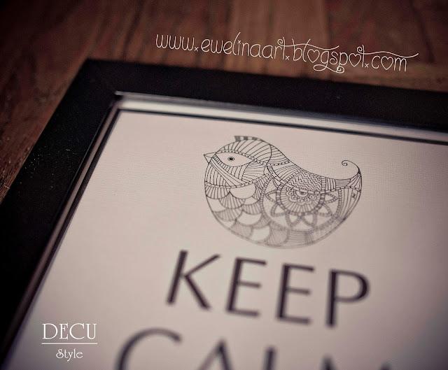 http://ewelinaart.blogspot.com/