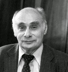 georgy nikolayevich flyorov flerov