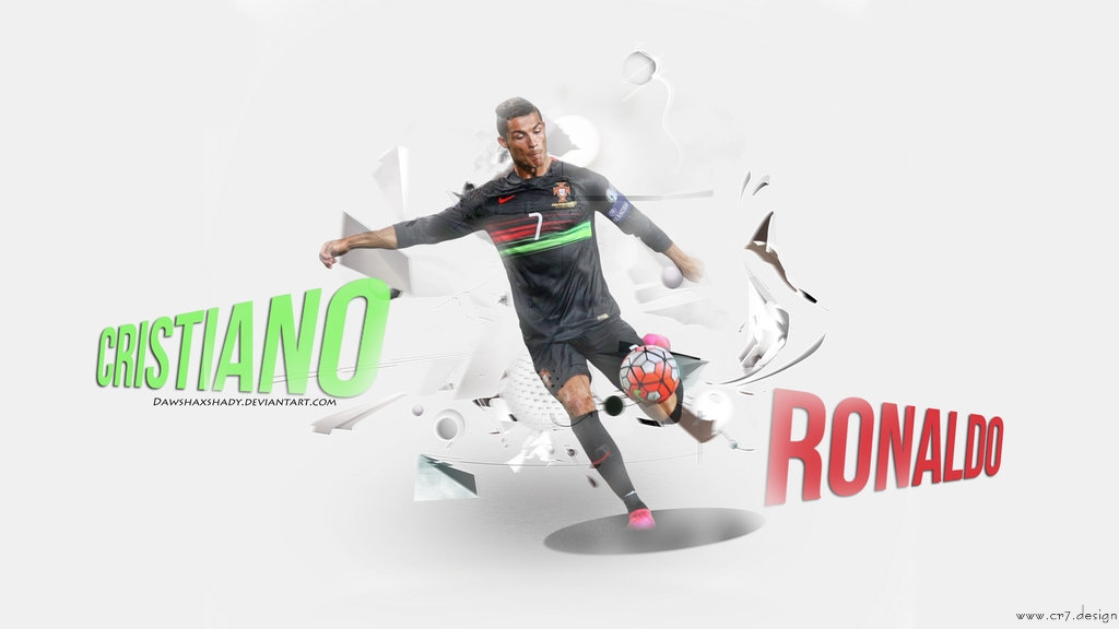 ciristiano-ronaldo-wallpaper-design-57