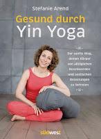 Gesund durch Ying Yoga