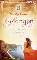 http://buecher-seiten-zu-anderen-welten.blogspot.de/2017/02/rezension-karolyn-ciseau-gefangen-die.html