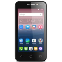 Firmware Alcatel OneTouch Pixi 4 4034a