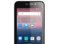 Firmware Alcatel OneTouch Pixi 4 4034a Tested 100% Work