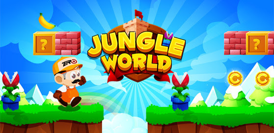 Classic Mario Jump game, Mario game, Jungle World game, mobile game graphic design, game UI designm mobile game UI design, game graphic design, app design software , app designer, design an app, design apps, mobile app design, how to design an app, prototyping tools, ui design tools, app prototyping, android ui design tool, app design, app ui design, ux design tools, mobile app prototyping, scratch and sketch, mobile app designer, app prototype, ui design tutorial, learn to sketch, sketch software, app design course, designer app, how to design apps, how to design a app, best ui design, sketch web design, mobile app mockup, ui prototyping, sketch prototyping, free prototyping tools, ui prototyping tools, design mobile app, app prototype maker, sketch wireframe, mobile prototyping, scratch app, ux design tutorials, wireframe design tool, best mobile app design, how do you design an app, ios prototyping, how to design mobile apps, ui mockup tools, best app design, sketch program, sketch tutorial, how to sketch, design sketch, sketch tool, sketch design software, sketch file, sketch ui, mockup tool free, best design apps, learn how to sketch, design apps for mac, sketch app, how to draw apps, ui sketch, sketch mac, sketch 3 tutorial, designer sketches, sketch for mac, mac sketch, adobe sketch, app sketch, sketch ui kit, sketch design, ui online mobile app, drawing app for mac, sketch , free sketch, android sketch app, learn sketching, sketch app windows, sketch coupon, sketch free, sketch 3 coupon, sketching tutorials for beginners, sketch app for iphone, sketch ux, ios drawing app, mac drawing app, mobile sketch, sketch work, drawing app mac, ui kit sketch, how to use sketch, sketch app templates,