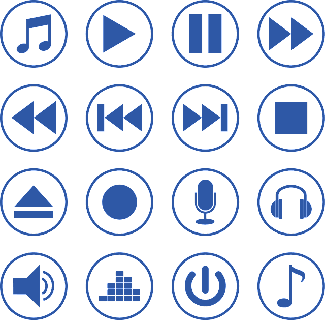 download icons player music vector color set svg eps png psd ai color free #logo #music #svg #eps #png #psd #ai #vector #color #free #player #vectors #vectorart #icon #logos #icons #socialmedia #photoshop #illustrator #symbol #design #web #shapes #button #frames #buttons #apps #app #musica #network