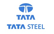 Tata Steel  Recruitment 2017 2018 Latest Tata Steel GET Jobs Opening