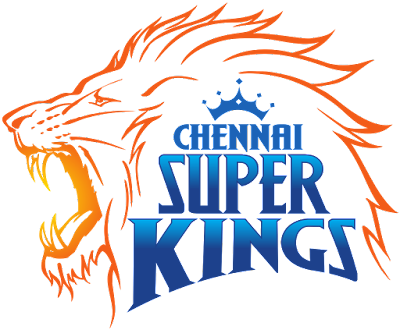 Chennai Super Kings Team 2019, CSK Players List, Squad