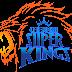 Chennai Super Kings Team 2019, CSK Players List, Squad