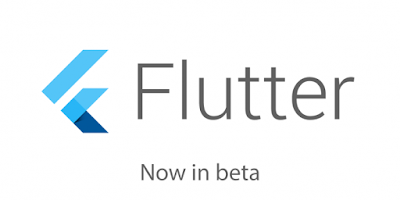 Flutter - Cara Baru Membuat Native Application