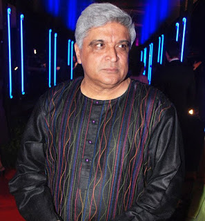Javed Akhtar poetry, son, songs, books, political party, wife, age, quotes, poetry in english, first wife, family, dr, religion, shayari in hindi, birthday, poetry on life in hindi, poetry in hindi, tarkash, sangam