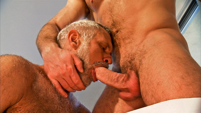 OLDER MEN SEX Old man gay sex - Videos