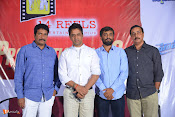 Nithin Movie Pressmeet-thumbnail-7