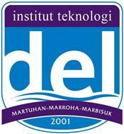 Seleksi Penerimaan Mahasiswa Baru IT DEL Pendaftaran IT DEL 2019/2020 (Institut Teknologi Del)