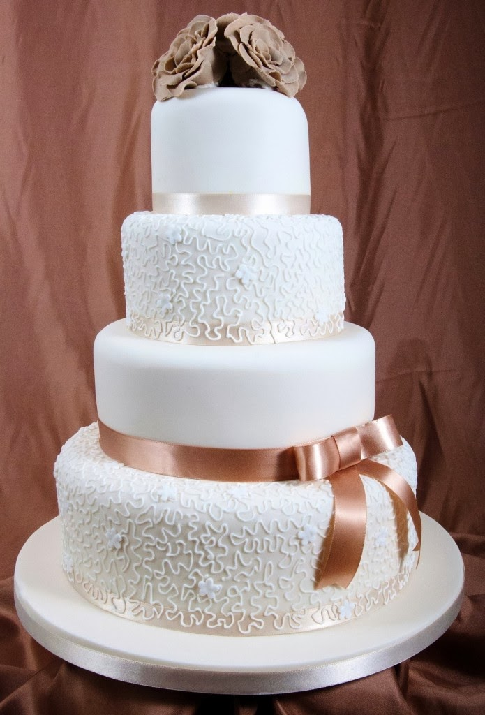 7 Wonders Of The World Wedding Cake Hd Photo Gallery