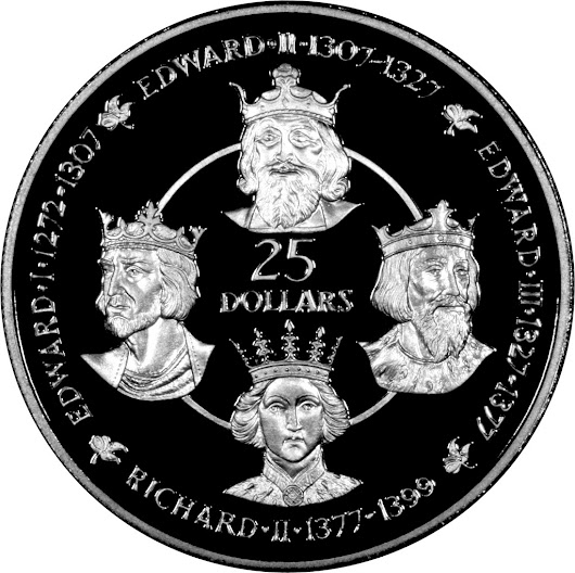Aleks Antonenko - Google+ on all kings of england, statute of king john of england, danes of england, romantic poets of england, norman kings of england, stuarts of england, elizabeth woodville of england, tudors of england,