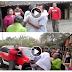 LIAT VIDEO NYA!! BERTEMU IBU SETELAH TERPISAH 40 TAHUN