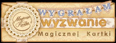 http://magicznakartka.blogspot.com/2016/10/wyniki-wrzesniowego-wyzwania.html