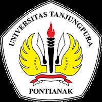 Seleksi Penerimaan Mahasiswa Baru UNTAN Pendaftaran UNTAN 2019/2020 (Universitas Tanjungpura)